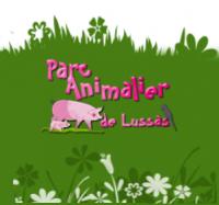 parc-animalier-lussas