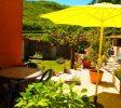 hébergement insolite Ardèche Le Mas du Pestrin - location vacances Ardèche