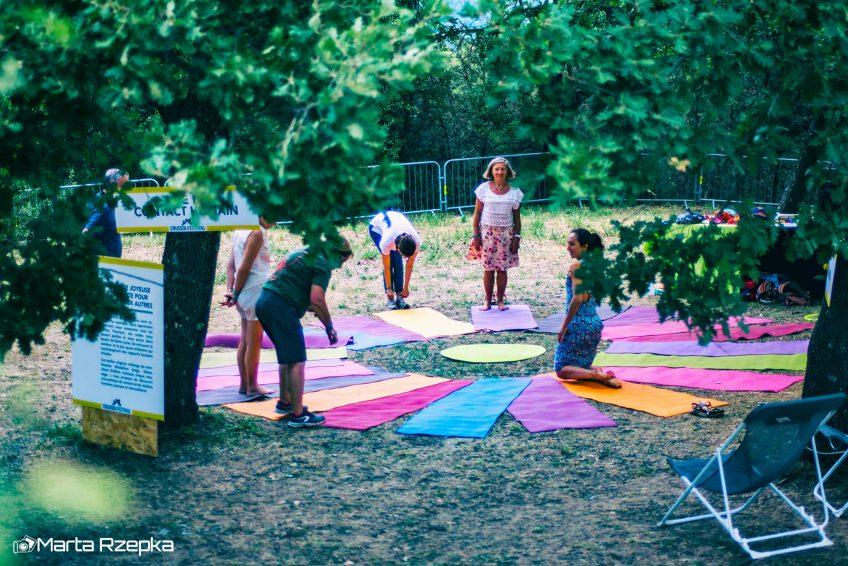 atelier crussol festival