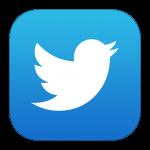 Suivez l'actualité Ardèchetours sur Twitter