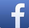 Suivez l'actualité Ardèchetours sur Facebook