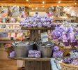 Boutique en ligne pour acheter de la lavande - Musée de la lavande à Saint-Remèze en Sud Ardèche