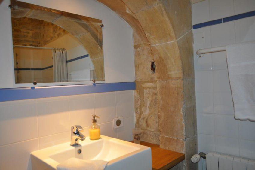 Dormir dans un Château en Ardèche - Chambres d