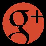Ardèchetours sur Google+