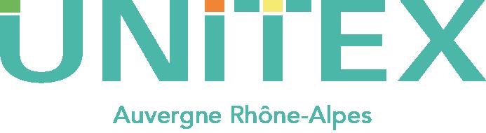 UNITEX Auvergne Rhône Alpes