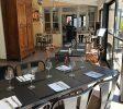 Restaurant Le Bistrot Vagnas sud Ardèche