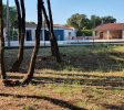 ardeche_camping_orgnac_aven_le_grillon_piscine_securisee