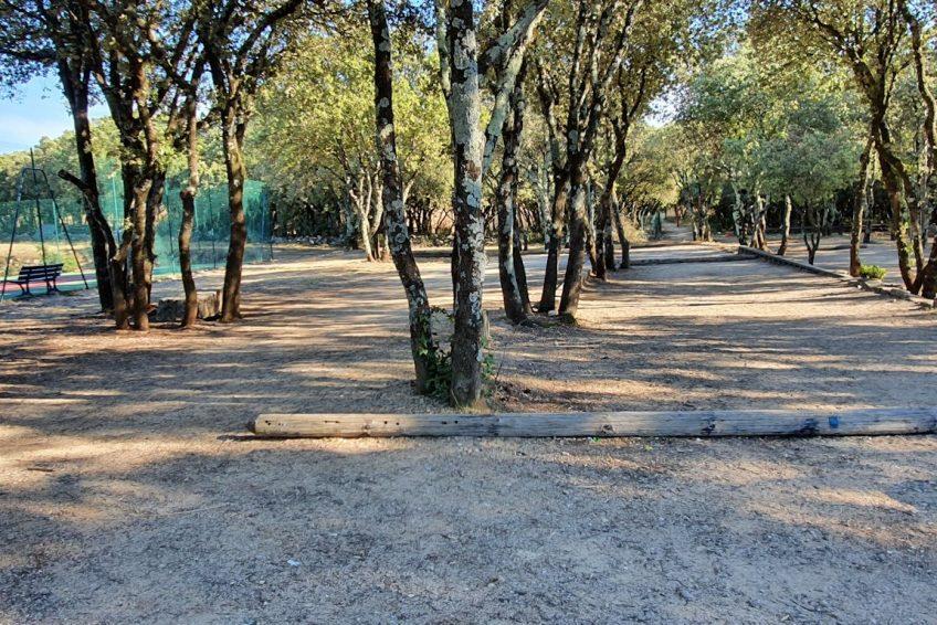 ardeche_camping_orgnac_aven_mobil_home_le_grillon_petanque