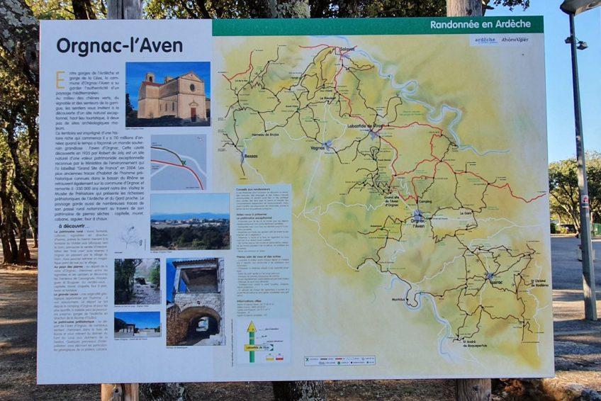 ardeche_camping_orgnac_aven_randonnee