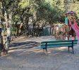 camping_ardeche_orgnac_le-grillon_terrain_jeux_enfants