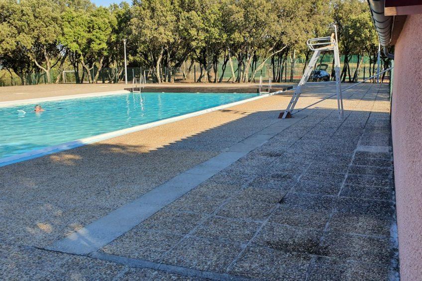 camping_orgnac_le_grillon_piscine