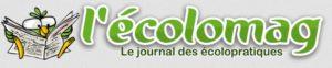 Ecolomag guide touristique vacances Ardèche - Ardèchetours