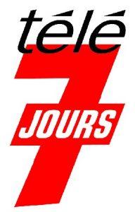 Télé7jours destination Ardèche les bons plans de l'été - Ardèchetours